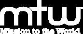 mtw-logo